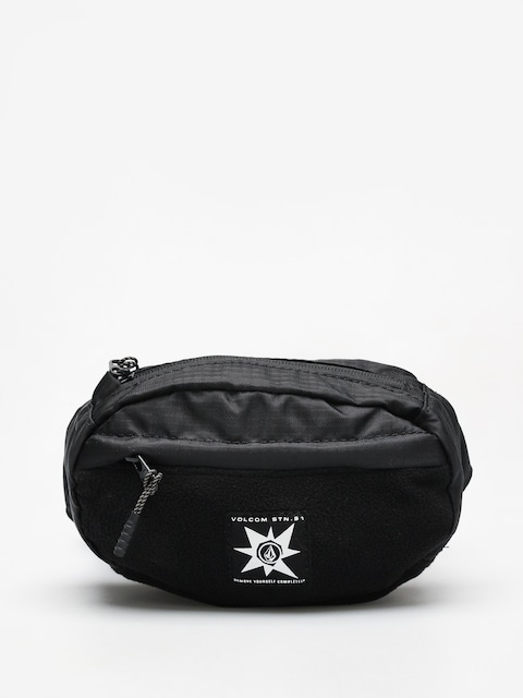 Volcom Akcesoria A.P. Hip Pack Bum bag (blk)