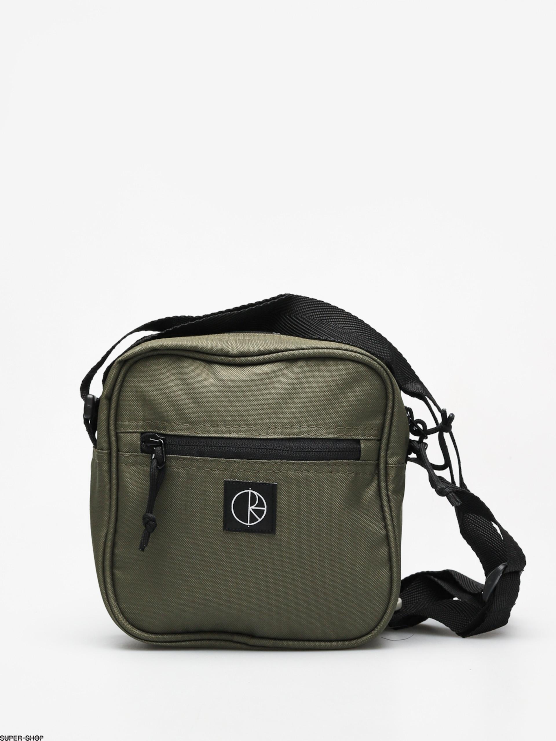 985962-w1920-polar-skate-cordura-dealer-bag-olive.jpg af70b9360086c