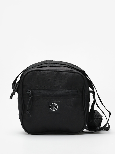 Polar Skate Bag Cordura Dealer Bag (black)