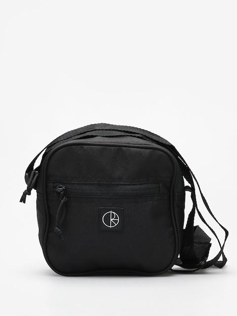 Polar Skate Cordura Dealer Bag (black)