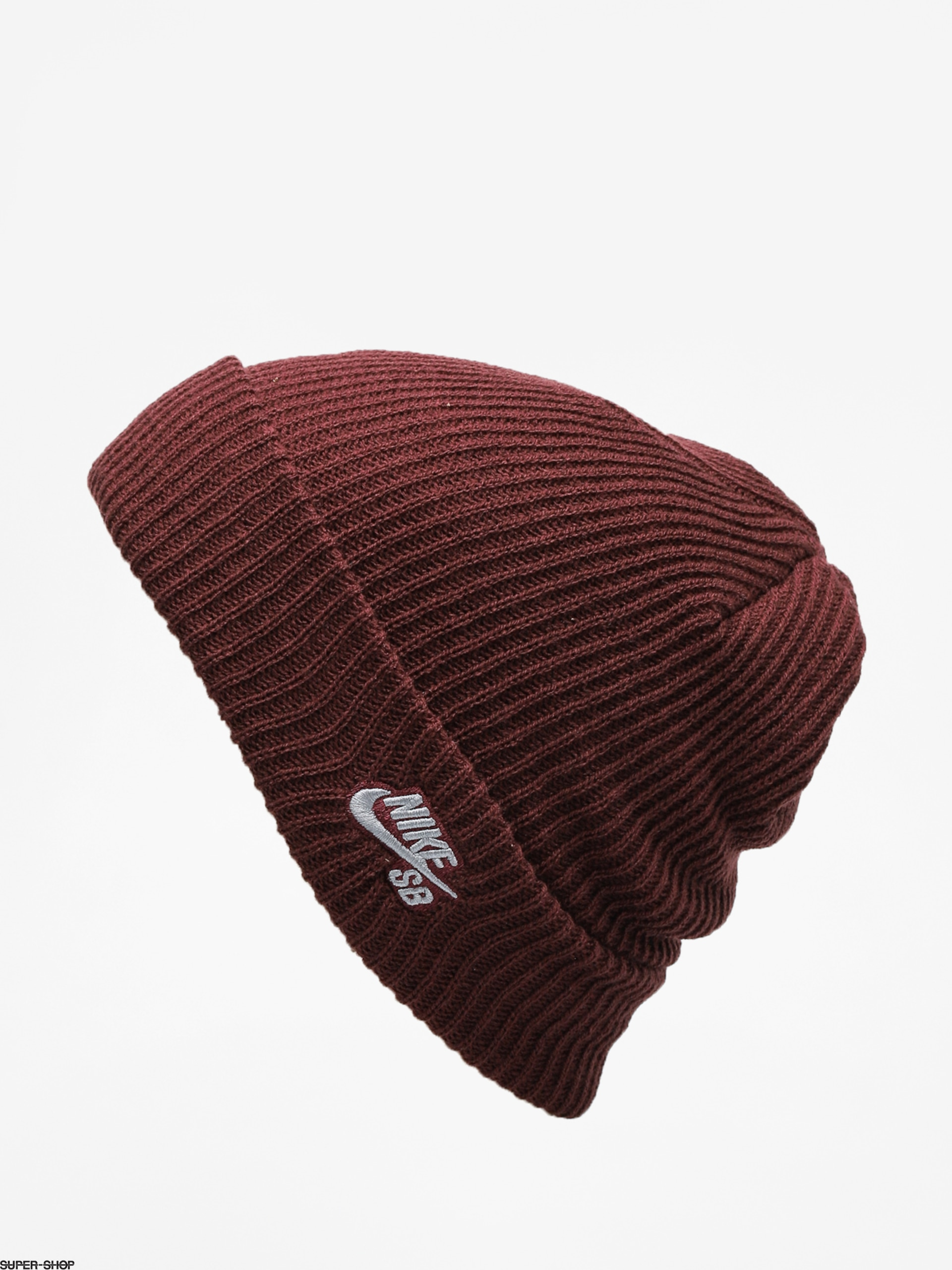 985985-w1920-nike-sb-sb-fisherman-beanie-burgundy-crush-gunsmoke.jpg 94199ffb514