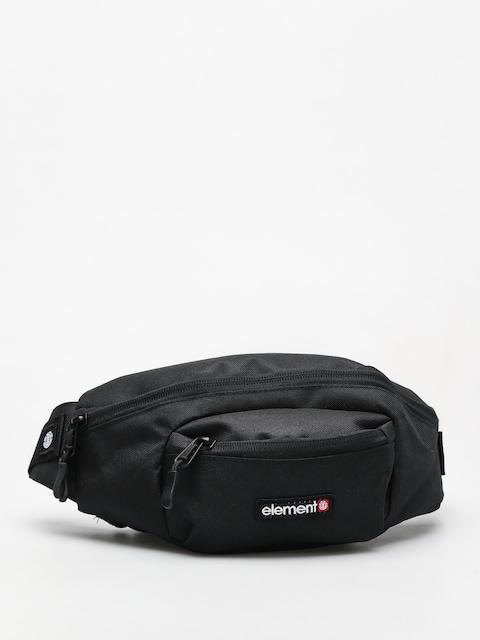 Element Posse Hip Sack Bum bag (flint black)