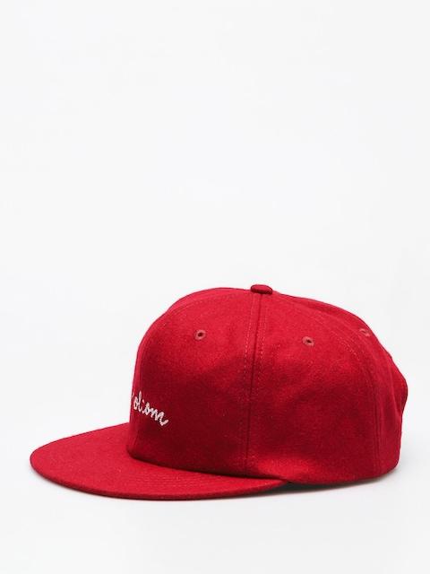 Volcom Wooly Cap (por)