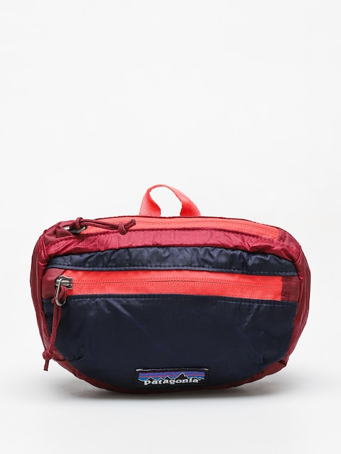 Patagonia Bum bag Lw Travel Mini Hp Pack (arrow red)