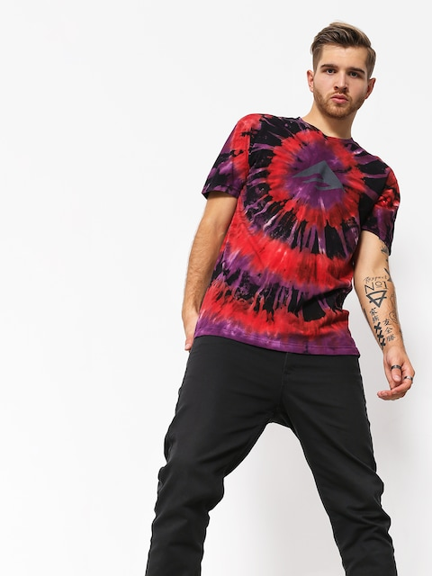 Emerica T-shirt Dead Head (multi)