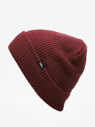 Vans Core Basics Beanie (port royale)