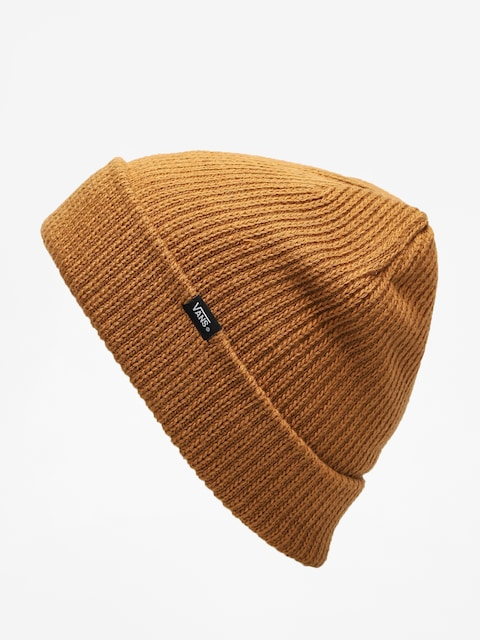 Vans Core Basics Beanie (rubber)