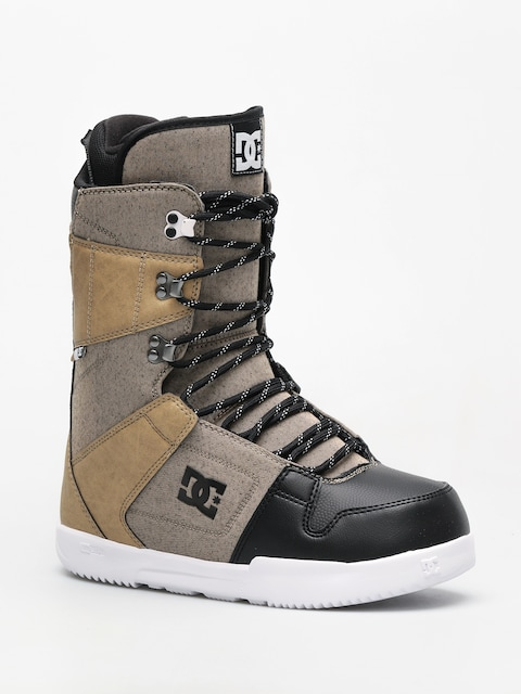 DC Phase Snowboard boots (incense)