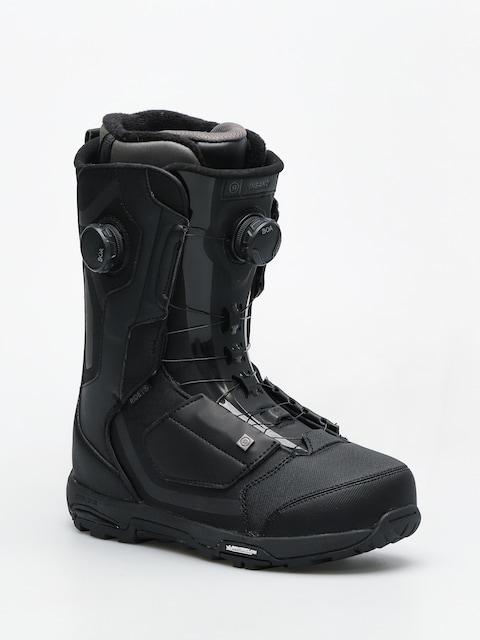Ride Insano Snowboard boots (black)