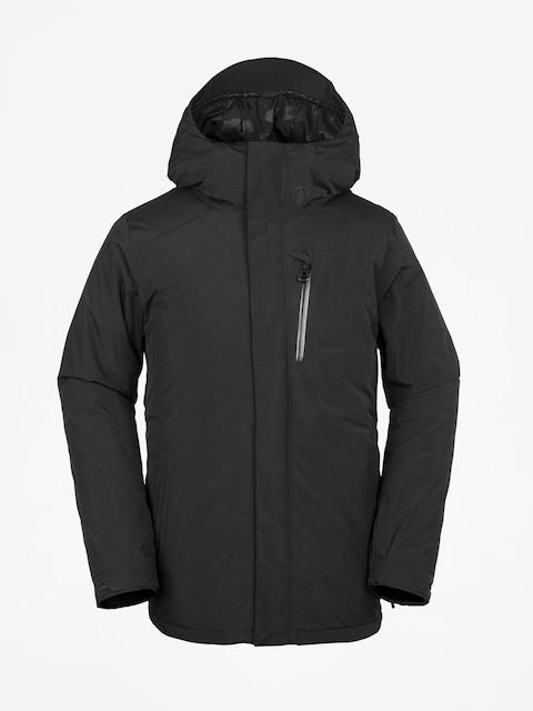 Volcom L Ins Gore Tex Snowboardjacke (blk)