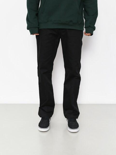 Emerica Pants Defy Chino (black)