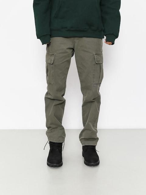 Emerica Pants Surplus Cargo (olive)