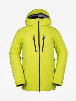 Volcom Tds Inf Gore Tex Snowboard jacket (lim)