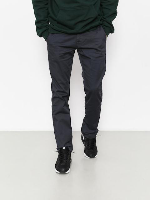 Volcom Pants Frickin Modern Stretch (chr)