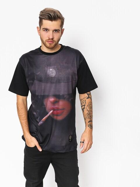 MassDnm T-shirt Chillgirl