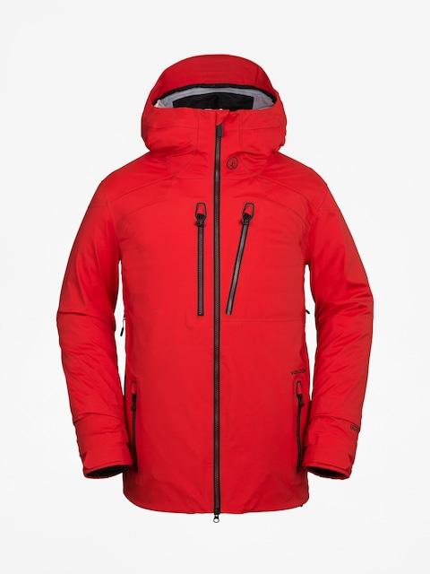 Volcom Guch Strtch Gore Snowboard jacket (fre)