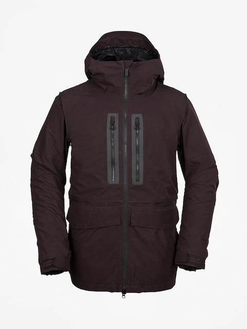 Volcom Stone Gore Tex Snowboard jacket (brd)