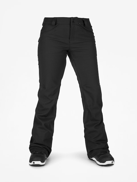 Volcom Species Stretch Snowboard pants Wmn (blk)