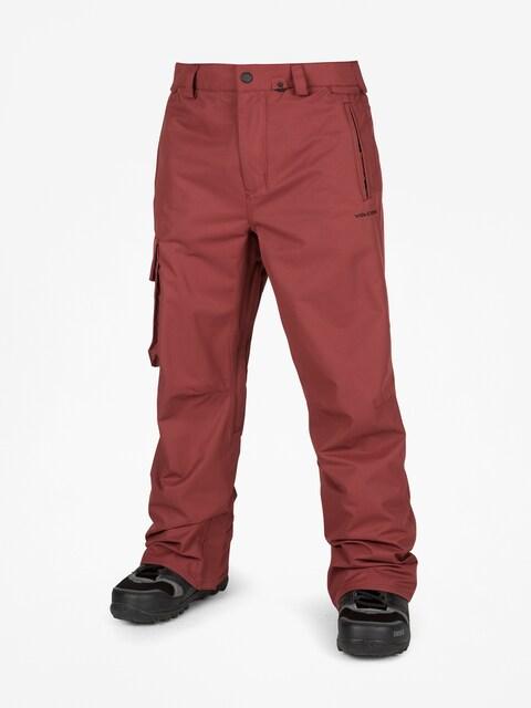 Volcom Ventral Snowboard pants (btr)