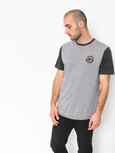Brixton T-shirt Forte III Knt