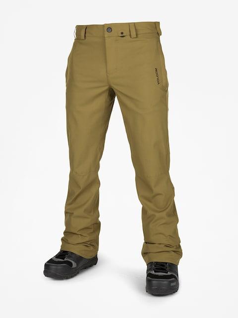 Volcom Klocker Tight Snowboard pants (mos)