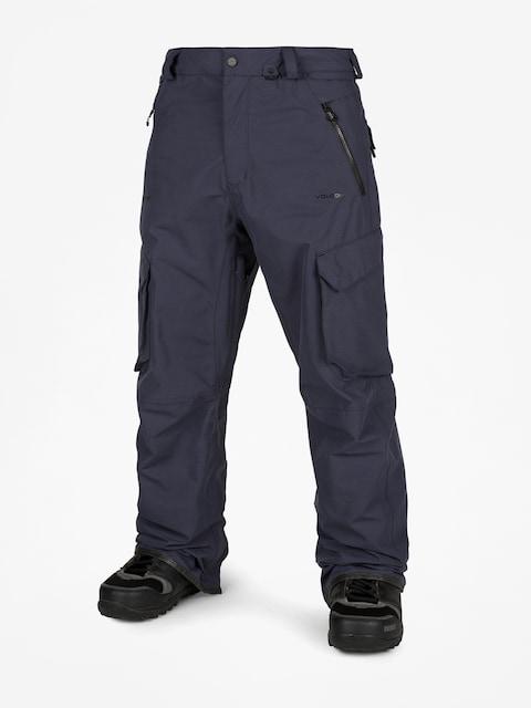 Volcom Lo Gore Tex Snowboard pants (vny)