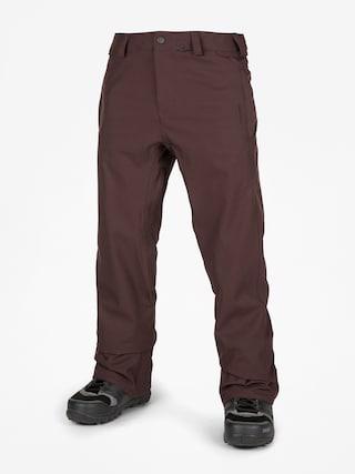 Volcom Freakin Snow Chino Snowboard pants (brd)