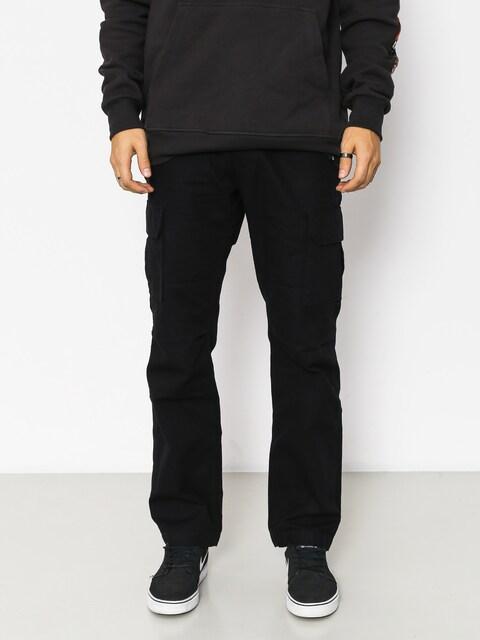 Dickies Pants Edwardsport (black)