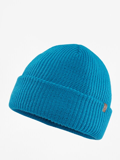 ThirtyTwo Basixx Beanie (blue)
