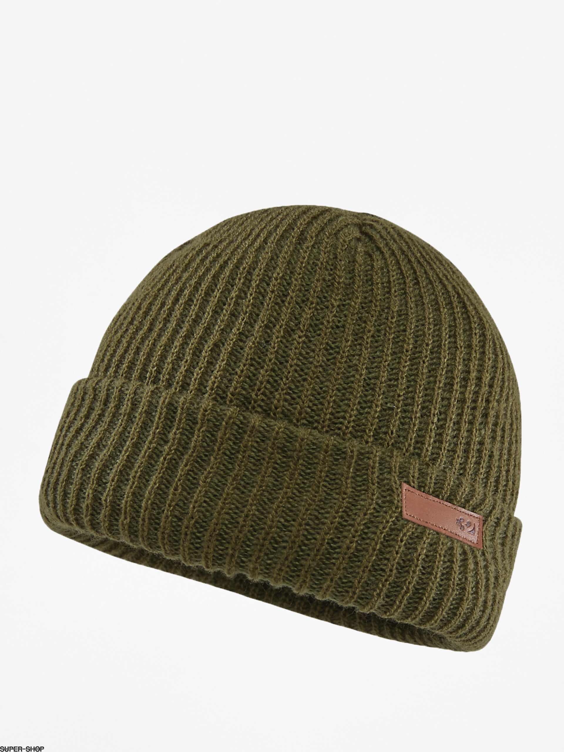 bd2f0ad9a40aed 987712-w1920-thirtytwo-furnace-beanie-olive.jpg