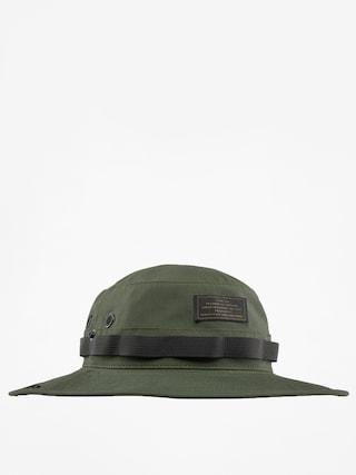 4aa0c248909 Stussy Hat Nytla Bucket Hat (black)