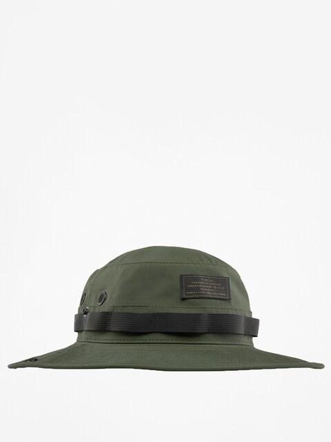 ThirtyTwo Boonie Hat (military)
