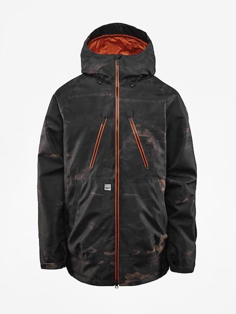 ThirtyTwo Tm 20 Snowboard jacket (camo)