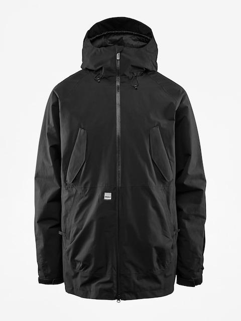 ThirtyTwo Tm Snowboard jacket (black)