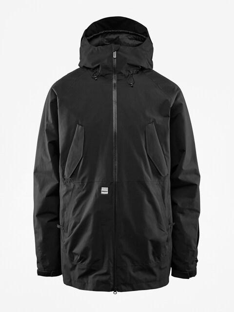 ThirtyTwo Tm Snowboardjacke (black)
