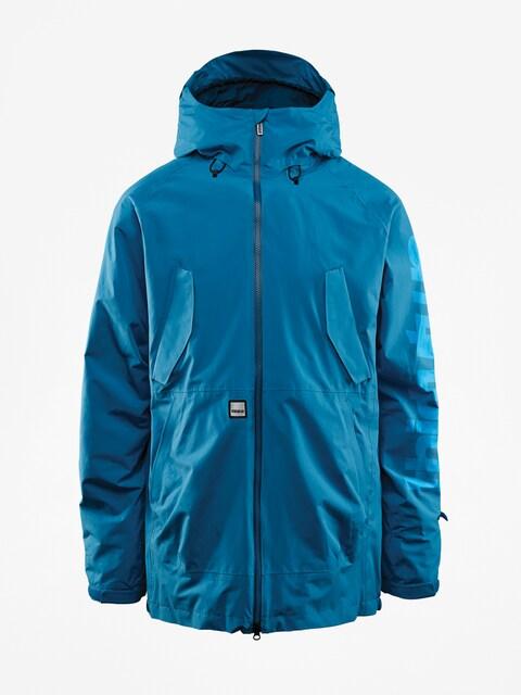 ThirtyTwo Tm Snowboard jacket (blue)