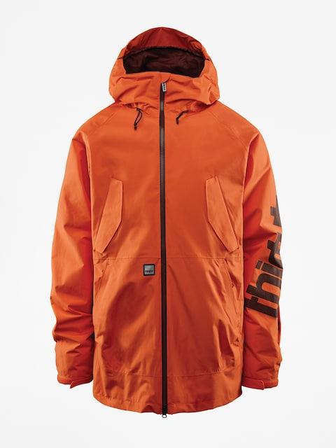 ThirtyTwo Tm Snowboardjacke (orange)