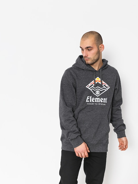 Element Hoodie Layer HD