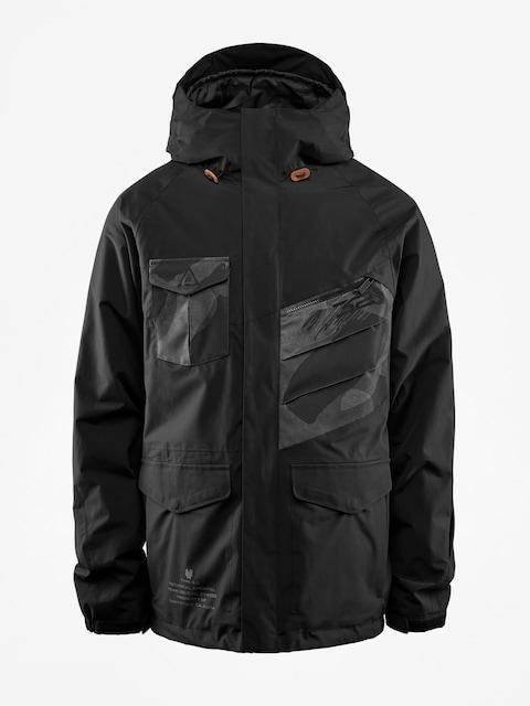 ThirtyTwo Surplus Snowboardjacke (black)