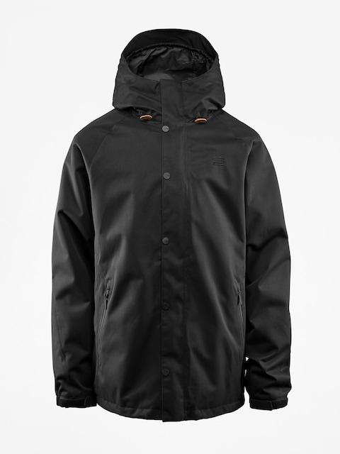 ThirtyTwo Reserve Snowboard jacket (black)