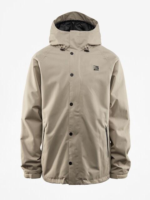 ThirtyTwo Reserve Snowboard jacket (stone)