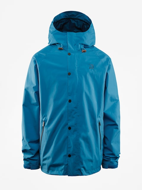 ThirtyTwo Reserve Snowboardjacke (blue)