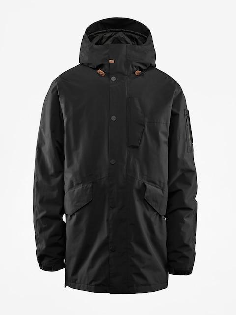 ThirtyTwo Lodger Snowboardjacke (black)