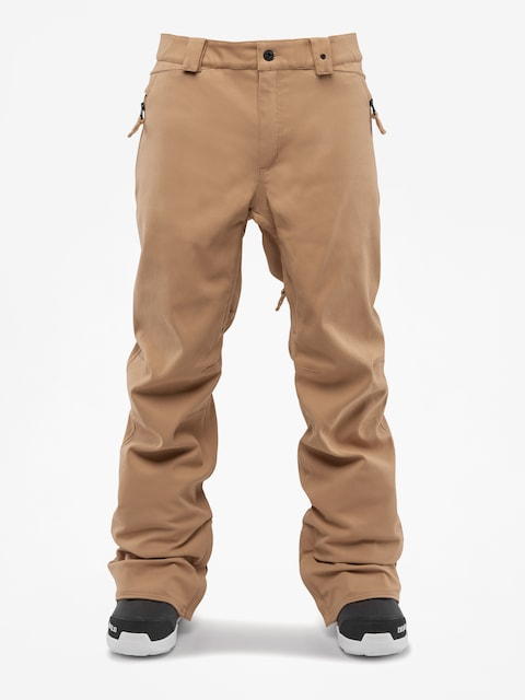 ThirtyTwo Wooderson Snowboard pants (brown)