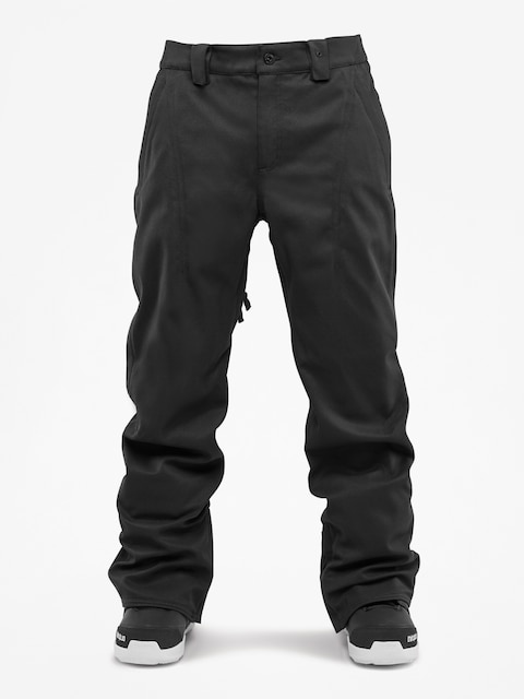 ThirtyTwo Essex Snowboard pants (black)