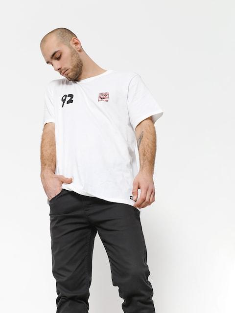 Element T-shirt Kh 92