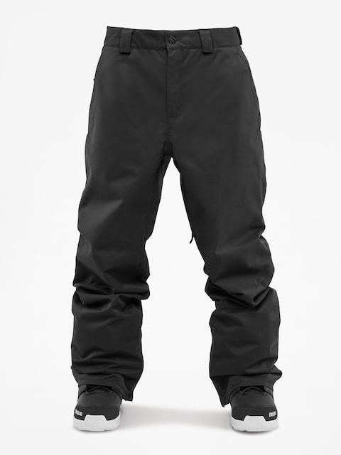 ThirtyTwo Service Snowboard pants (black)