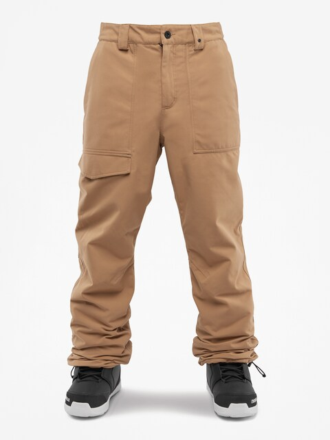 ThirtyTwo Sweeper Snowboard pants (brown)