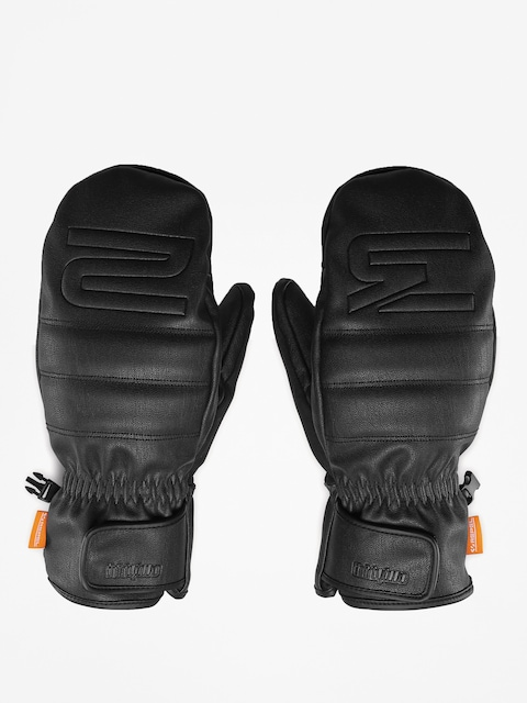 ThirtyTwo Tm Mitt Gloves (black)
