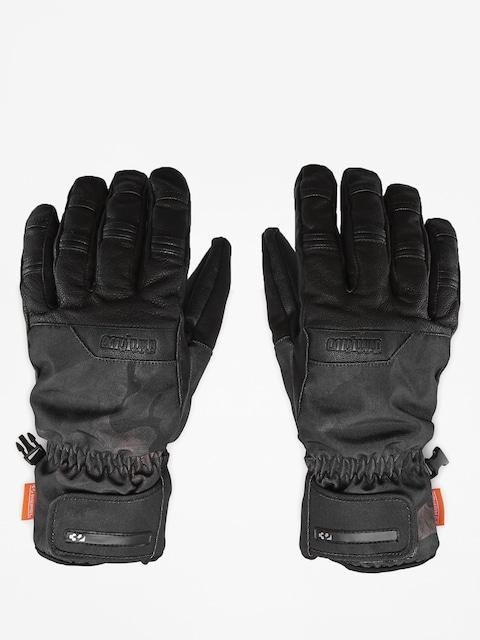 ThirtyTwo Tm Glove Handschuhe (black)
